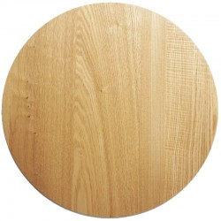 Tabletti mdf natural