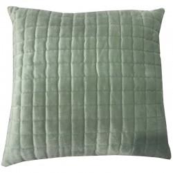 Tyyny ruutu vihreä