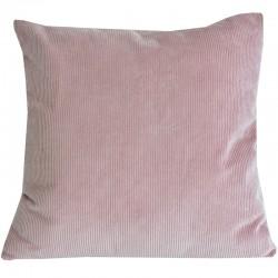 Tyyny vakosametti roosa