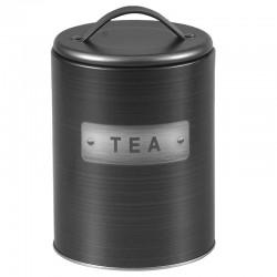 """""""Tea"""" purkki"""