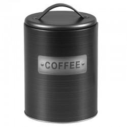 """""""Coffee"""" purkki"""