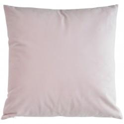 Tyyny vaaleanpunainen
