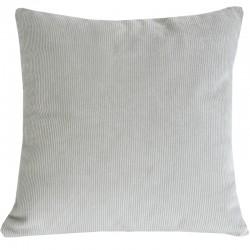 Tyyny vakosametti harmaa