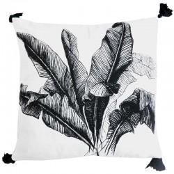 Lehti tyyny
