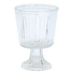 Jalallinen lasi