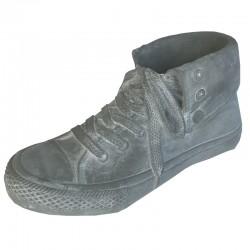 Ruukku kenkä