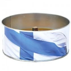 Ulkotuli Suomi