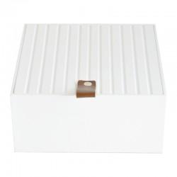 Valkoinen laatikko