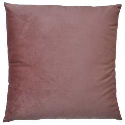 Tyyny tumma roosa