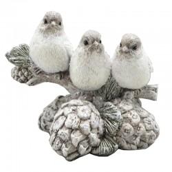 Linnut patsas