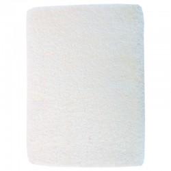 Pyyhe valkoinen