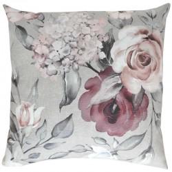Kukka tyyny
