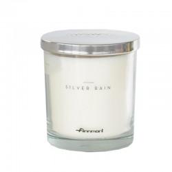 Tuoksukynttilä Silver Rain