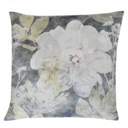Tyyny kukkakuvio