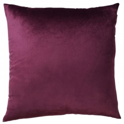 Tyyny violetti