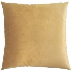 Tyyny keltainen