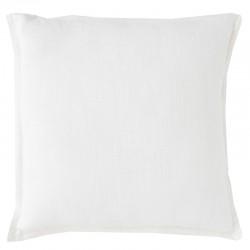 Tyyny valkoinen