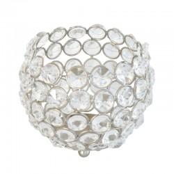 Lämpökynttilälyhty timantti