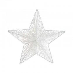 Tähtikoriste