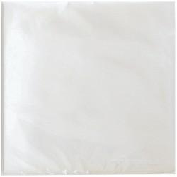 Ruokaliina valkoinen