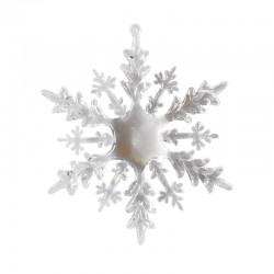 Lumihiutale 15 cm