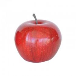 Omena punainen