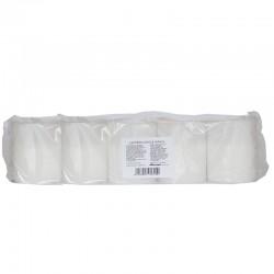 Lyhtykynttilä valkoinen 5-pack